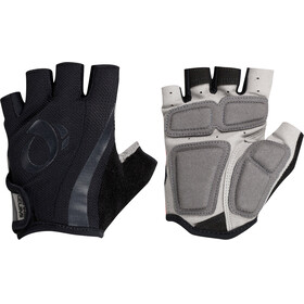 PEARL iZUMi Select Gloves Women black
